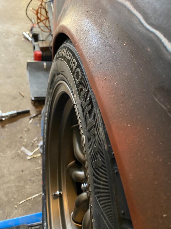 Datsun Update 6 (13)