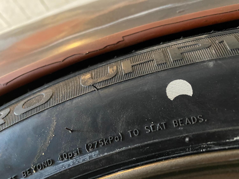 Datsun Update 6 (14)