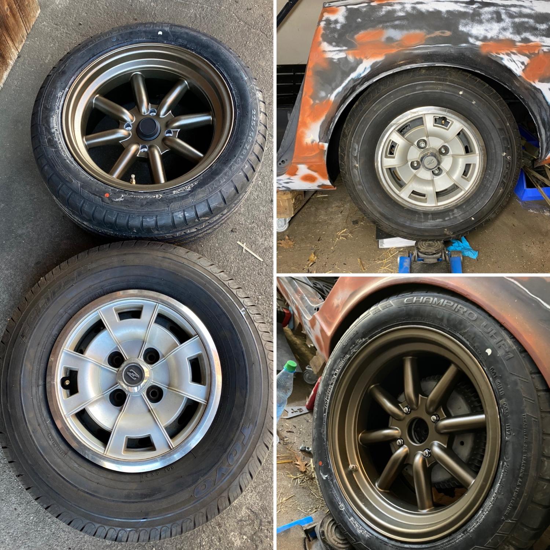 Datsun Update 6 (16)