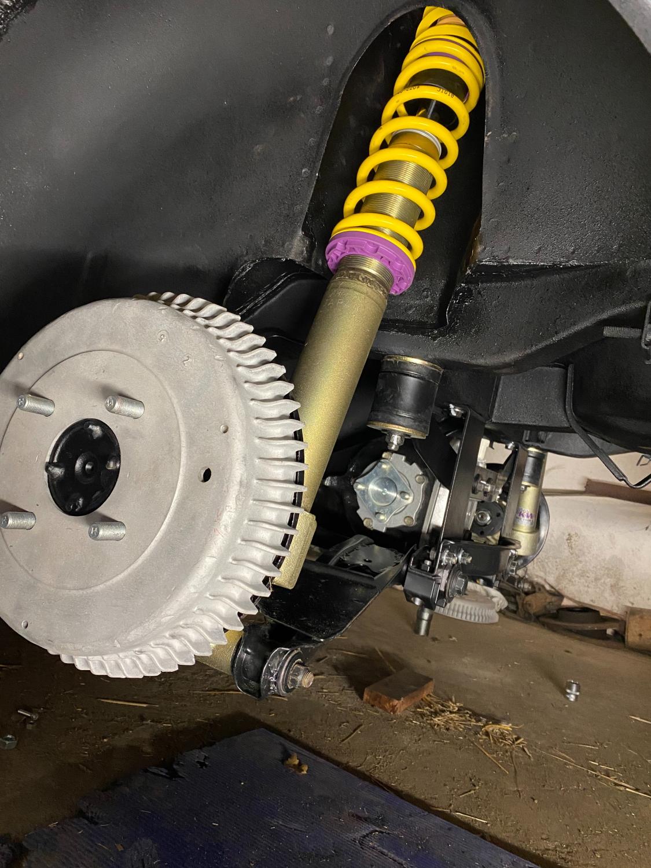 Datsun Update 6 (35)