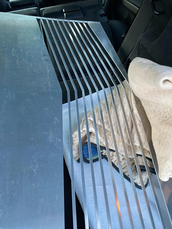 Datsun Update 6 (36)