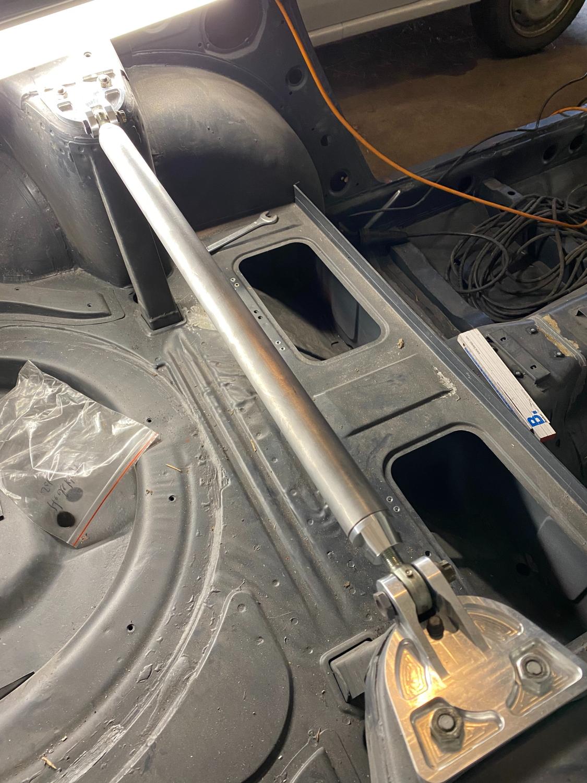 Datsun Update 6 (4)