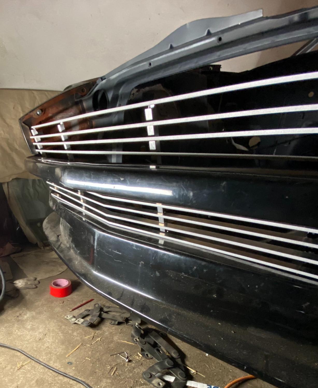 Datsun Update 6 (40)