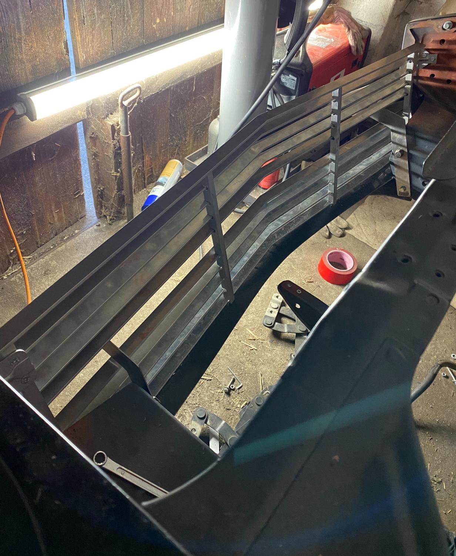 Datsun Update 6 (42)