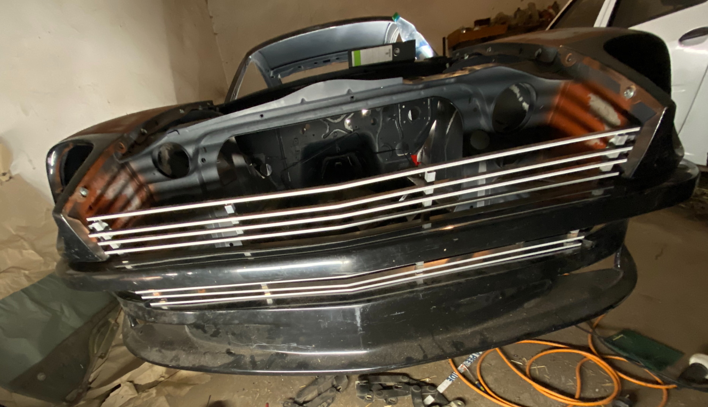 Datsun Update 6 (43)