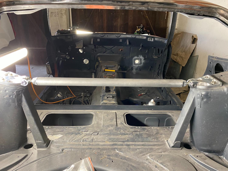 Datsun Update 6 (5)