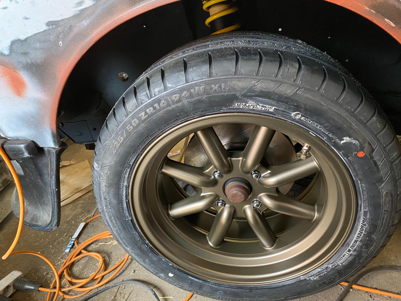 Datsun Update 6 (7)