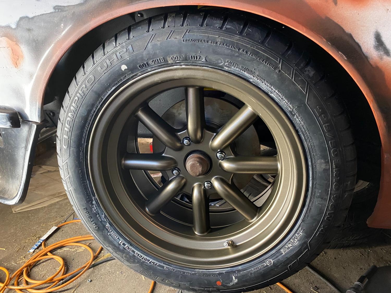 Datsun Update 6 (8)