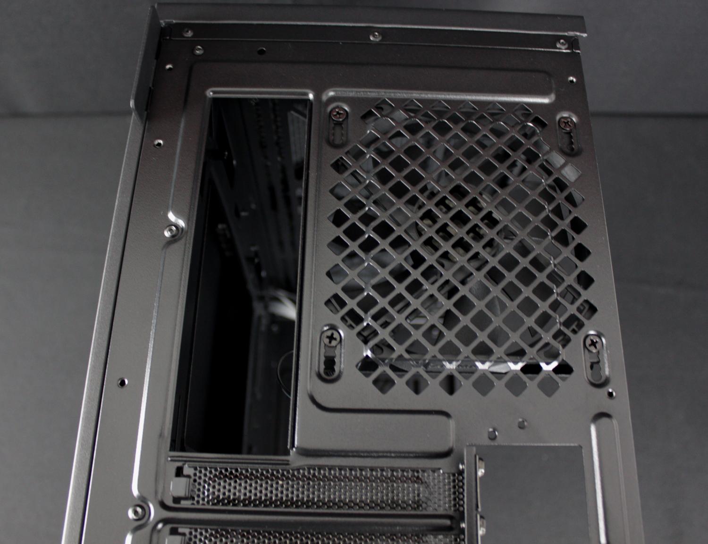 Deepcool Macube 310 (24)