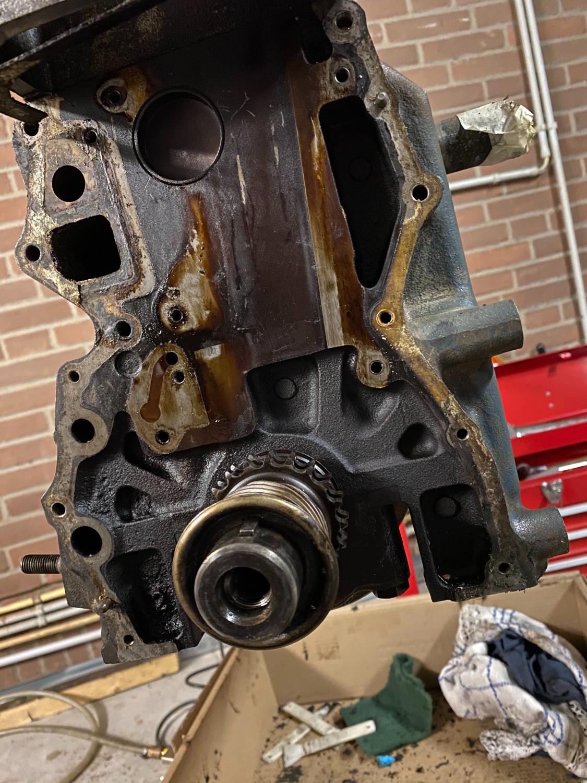 L28 Motor Update 2 (10)