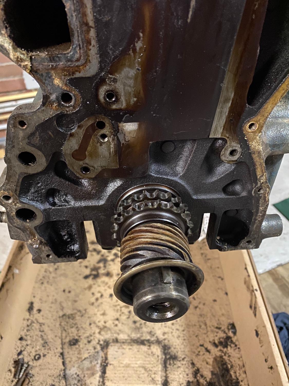 L28 Motor Update 2 (11)