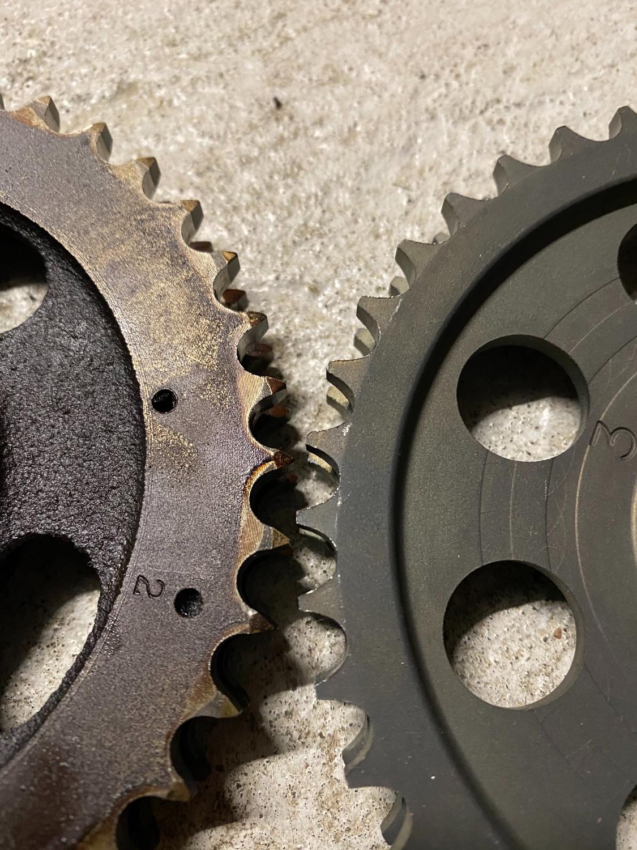 L28 Motor Update 2 (12)