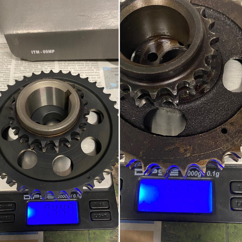 L28 Motor Update 2 (14)