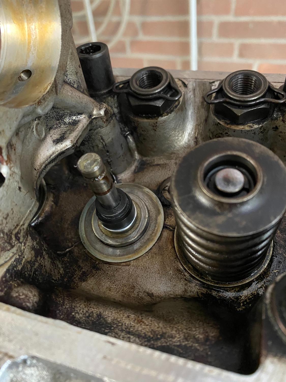 L28 Motor Update 2 (15)