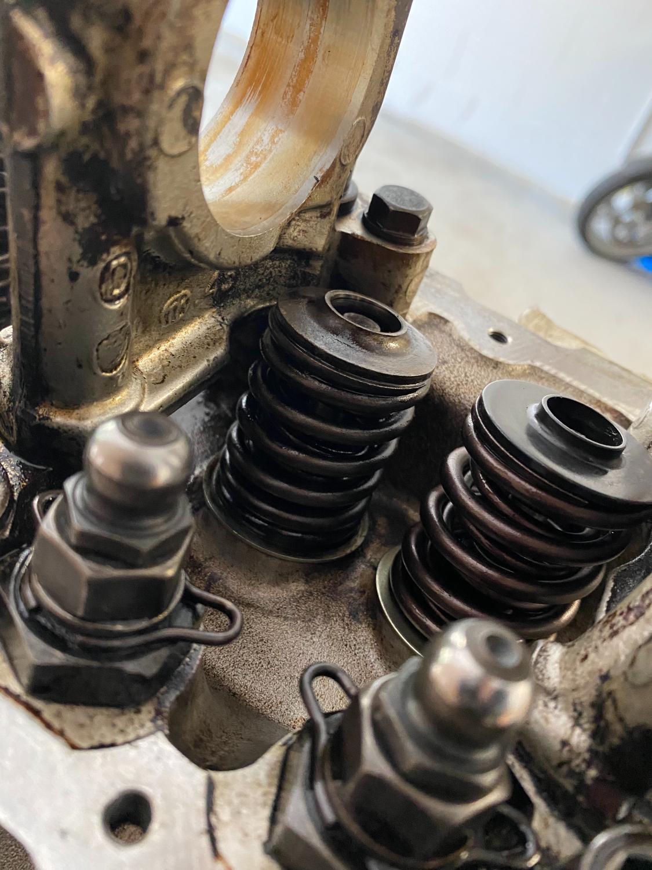 L28 Motor Update 2 (16)