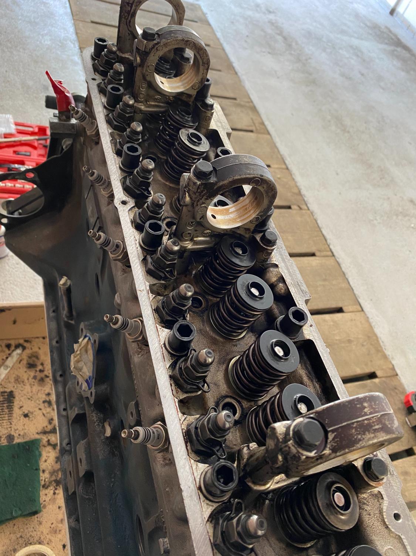 L28 Motor Update 2 (17)