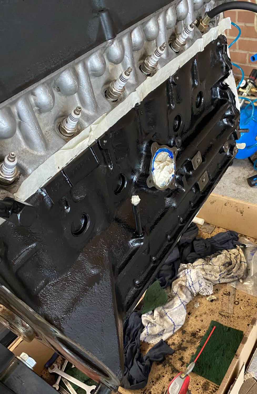 L28 Motor Update 2 (19)