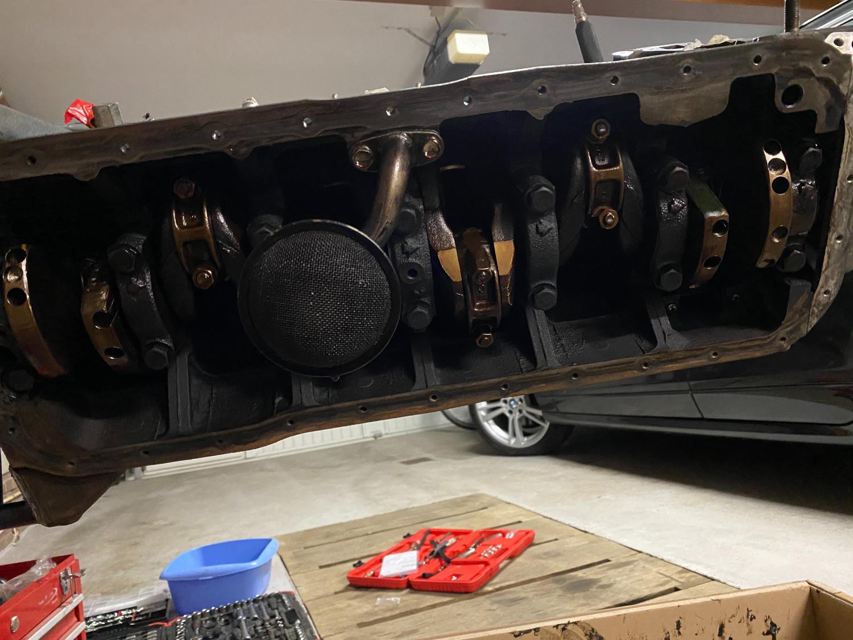 L28 Motor Update 2 (2)
