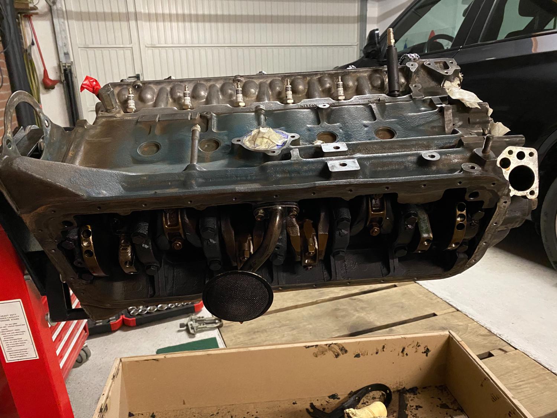 L28 Motor Update 2 (3)