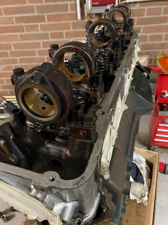 L28 Motor Update 2 (5)