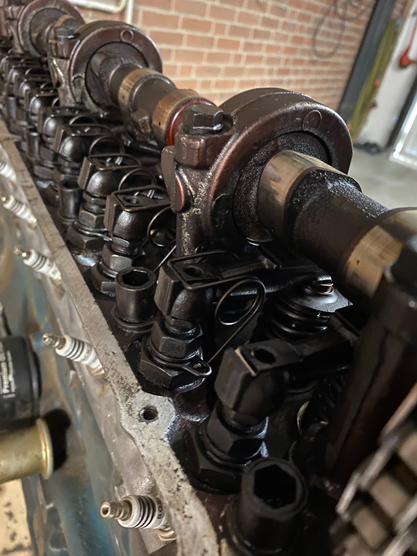 L28 Motor Update 2 (6)