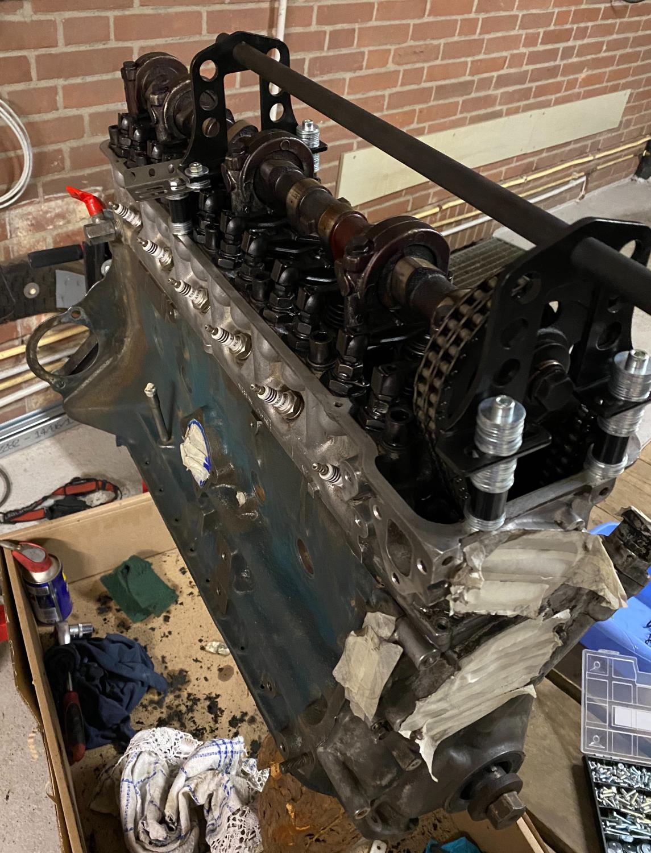 L28 Motor Update 2 (8)