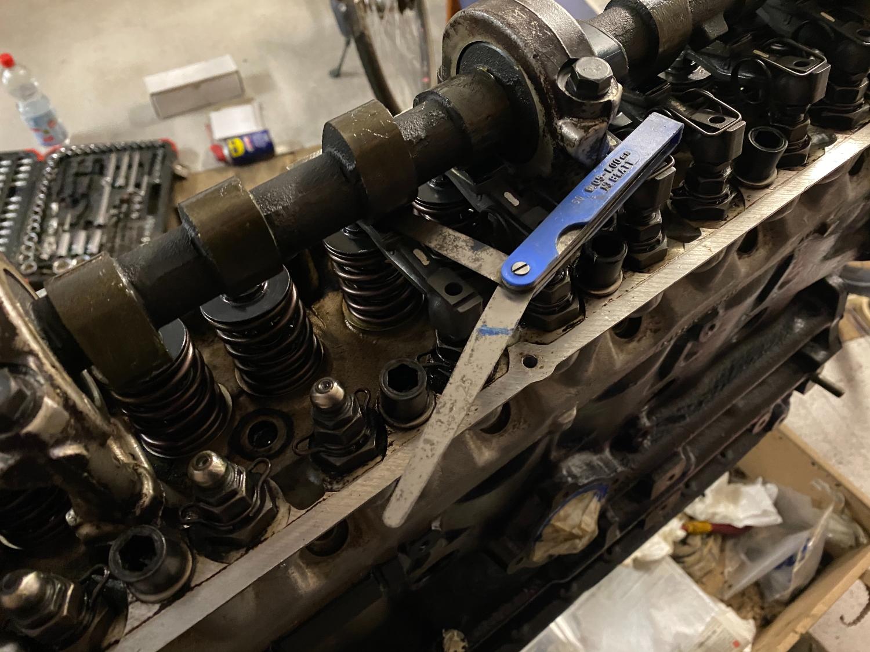 L28 rebuild (8)