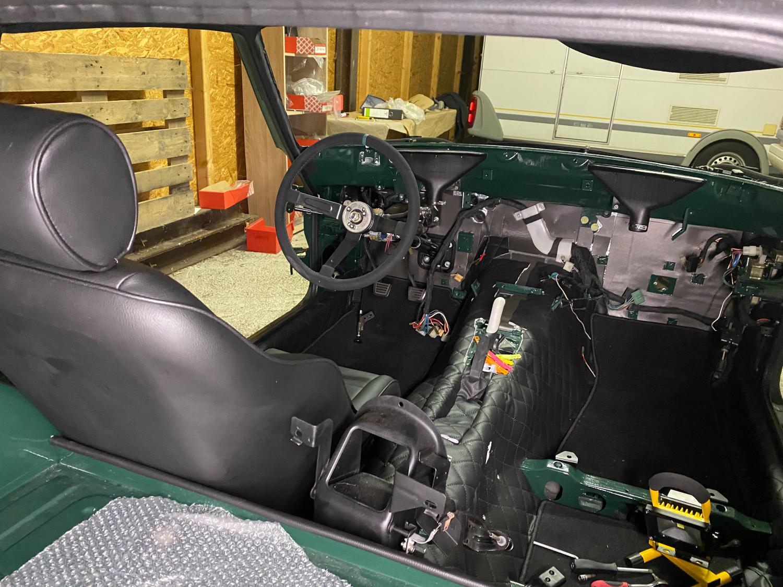 Datsun Innenraum Update 2021 (10)