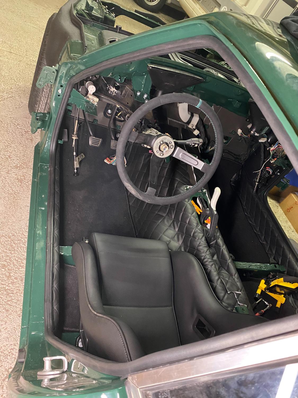 Datsun Innenraum Update 2021 (11)