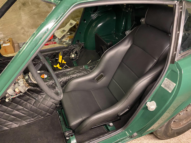 Datsun Innenraum Update 2021 (12)