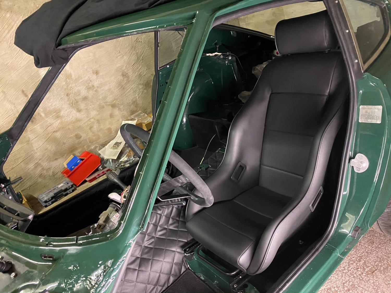 Datsun Innenraum Update 2021 (13)