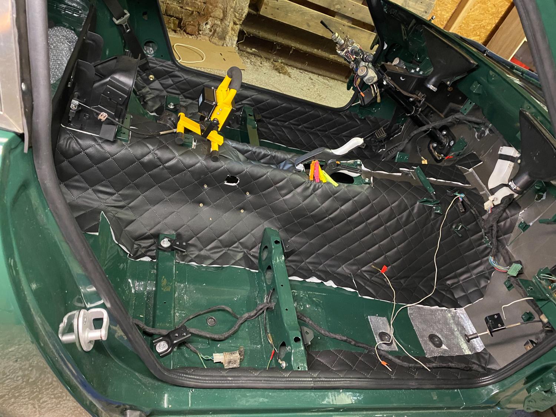 Datsun Innenraum Update 2021 (6)