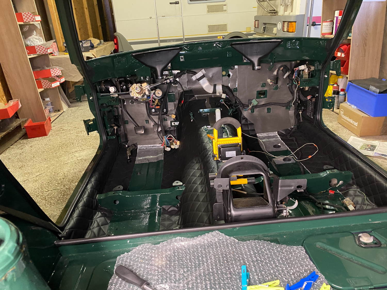 Datsun Innenraum Update 2021 (7)