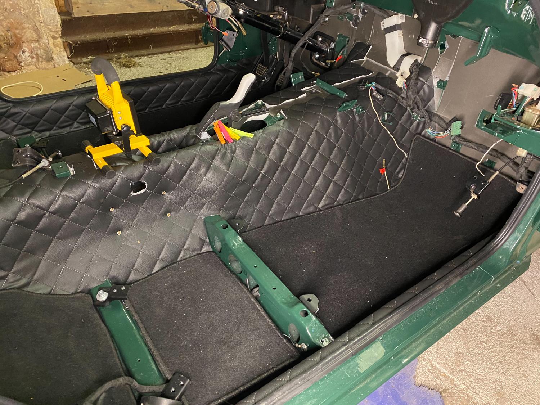 Datsun Innenraum Update 2021 (9)