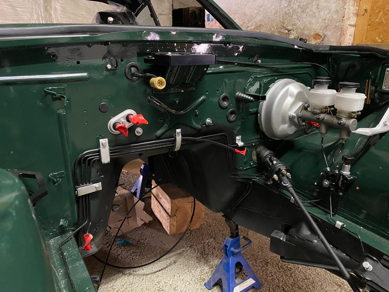 Datsun Z Bremse 2021 (3)