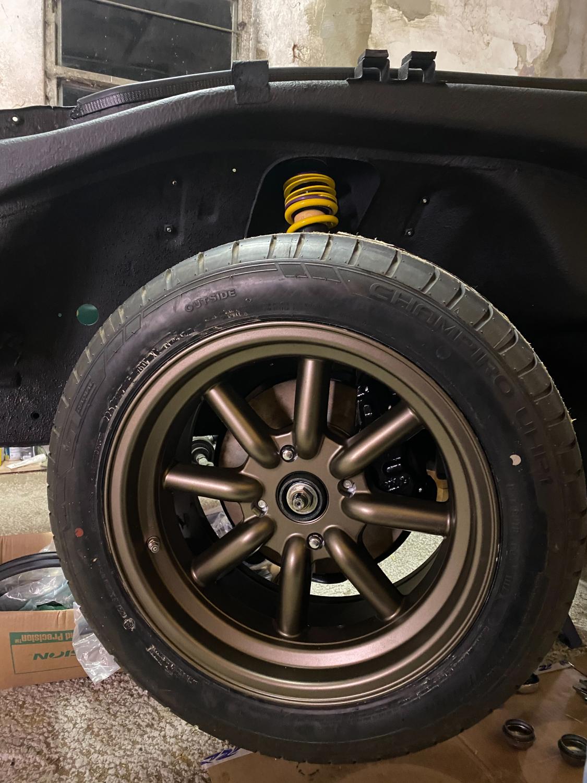 Datsun Z Bremse 2021 (7)