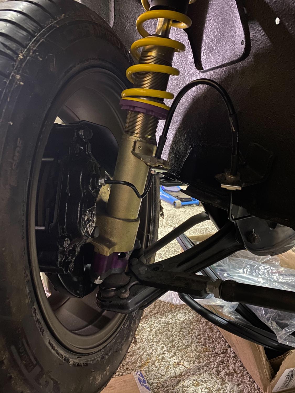 Datsun Z Bremse 2021 (8)