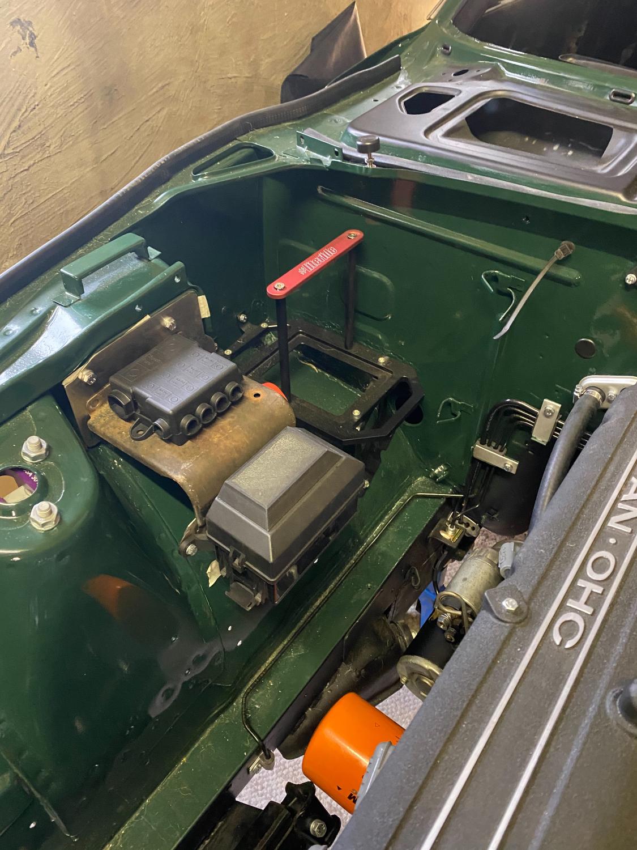Datsun Z elektrik update 2021 (1)