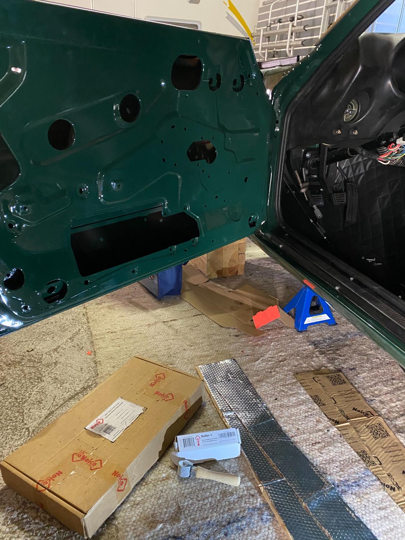 Diverses Datsun Z Update 2021 (6)