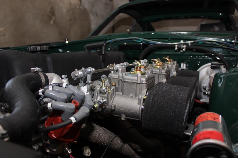 Highlights Datsun Z Update 2021 v1 (1)
