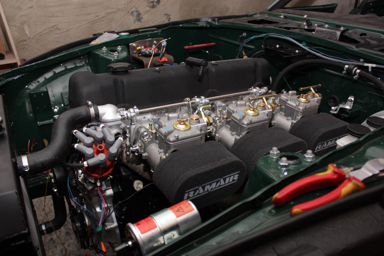 Highlights Datsun Z Update 2021 v1 (3)