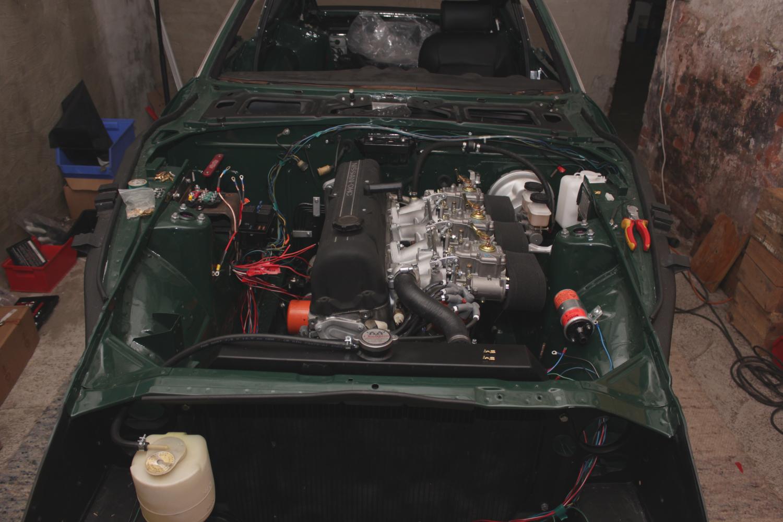 Highlights Datsun Z Update 2021 v1 (4)