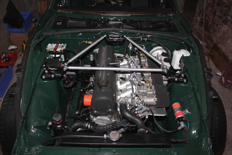 Highlights Datsun Z Update 2021 v1 (6)