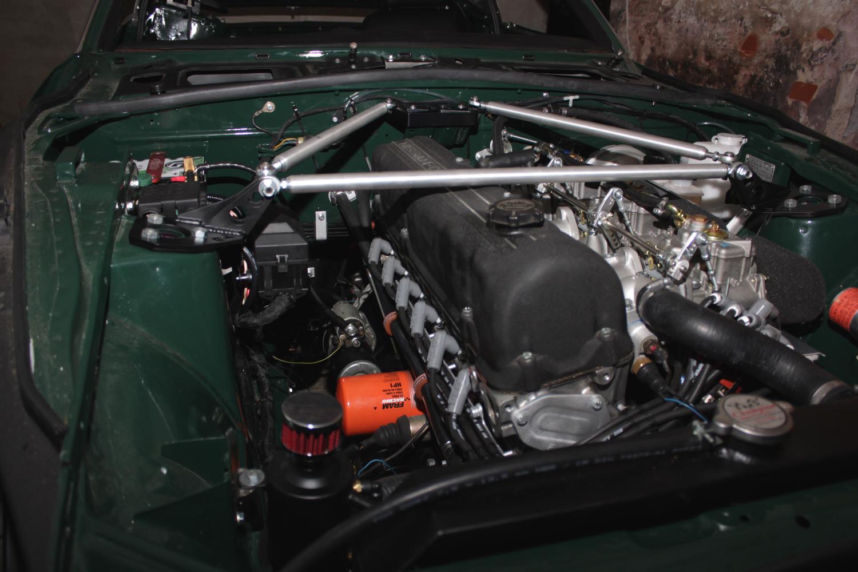 Highlights Datsun Z Update 2021 v1 (7)