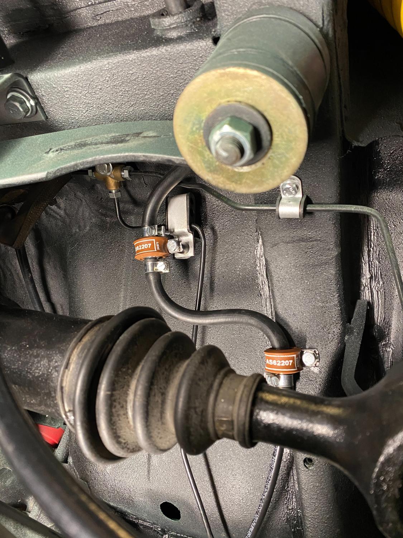 Sprit Datsun Z (3)